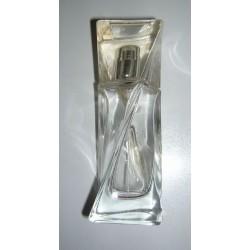 Flacon bouteille vide parfum hypnose