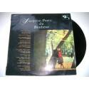 Disque Vinyle - 33 tours surprise party du bonheur twist samba slow paso tango shasha boléro