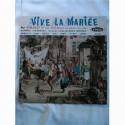 Disque Vinyle - 25 cm LP Vive La Mariee - Aimable