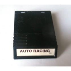 ANCIEN JEU MATTEL ELECTRONICS INTELLIVISION 1980 AUTO RACING