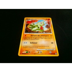Carte à collectionner Pokemon - Embrylex - 50PV