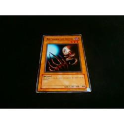Carte à collectionner Yu-Gi-Oh - Roi sombre des Abysses