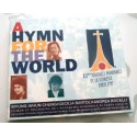 CD MUSIQUE CLASSIQUE A HYMN FOR THE WORLD