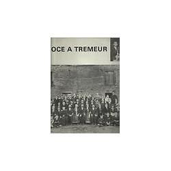 Disque Vinyle 33 tours La Noce À Tremeur Musique Et Chants De Haute-Bretagne - Elie Guichard occasion