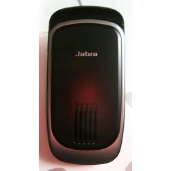 Kit Main Libre Bluetooth Voiture Jabra Drive Noir