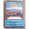 """Cassette audio K7 AUDIO musique tirolienne """" TIROLER ABEND"""""""