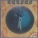 Disque Vinyle -33 tours Point Of Know Return (Corée Du Sud) - Kansas