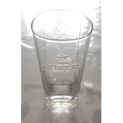 VERRE COLLECTION JOKER 25 CL