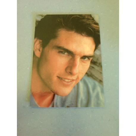 Carte Postale de Star - People - Tom Cruise