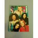 Carte Postale de Star - People - Groupe Spice Girls - Version 5