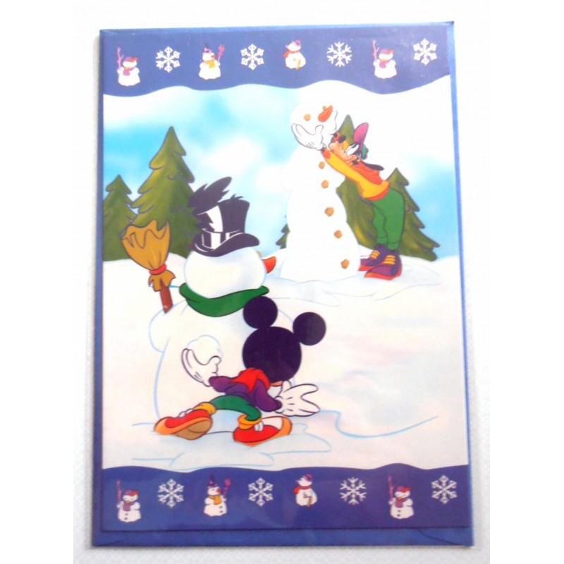 Carte Postale Neuves Avec Enveloppe Fête Anniversaire Enfant Disney Winnie Lourson Mickey Lot 34 Amzalancom