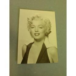 Carte Postale de Star - People - Marilyn Monroe collection neuve
