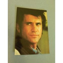 Carte Postale de Star - People - Mel Gibson