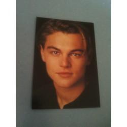 Carte Postale de Star - People - Leonardo Dicaprio - Version 11
