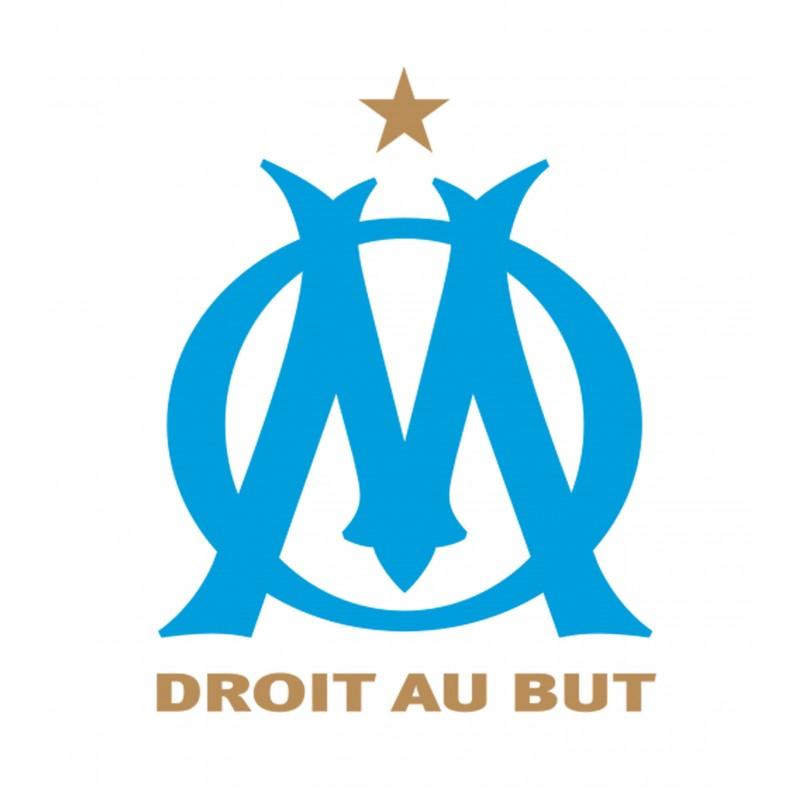 vetement Olympique de Marseille de foot