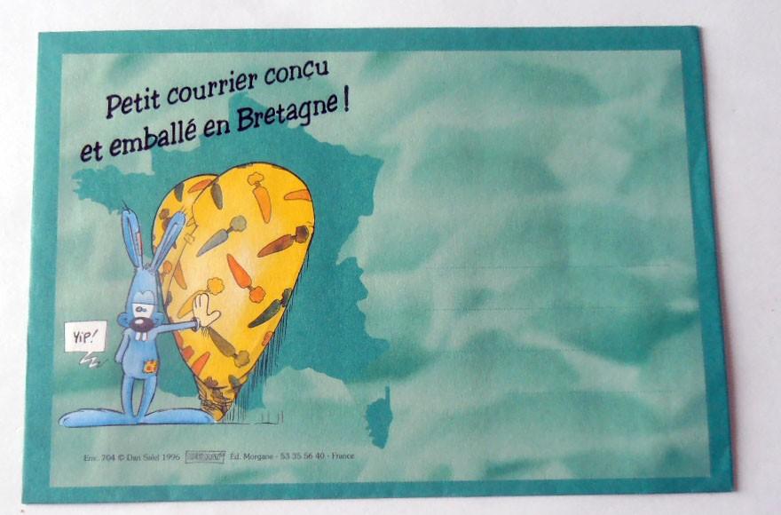 Lot De 5 Enveloppes Pour Cartes Postales Fete Anniversaire Vacances Stanley Bretagne Verte Neuve Amzalan Com