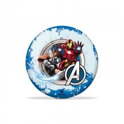 Ballon Avengers en PVC 14 cm jeux jouet Plein air plage piscine foot neuf