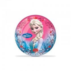 Ballon Frozen la reine des neiges en PVC 14 cm jeux jouet Plein air neuf