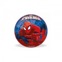 Ballon Spider-man licence officielle petit modèle 14 cm jeux jouet Plein air plage piscine neuf