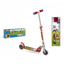 Trottinette paw patrol pat patrouille 2 roues jouet enfant jouet Plein air neuf