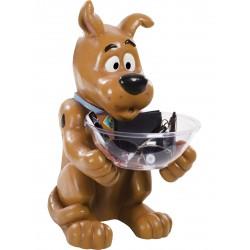 Pot à bonbons Scooby Doo™ 53 cm de hauteur anniversaire fête cadeau neuf