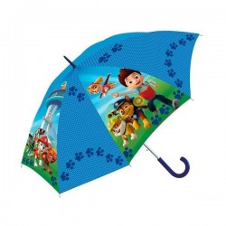 Parapluie Automatique Pat Patrouille paw patrol enfant garcon neuf