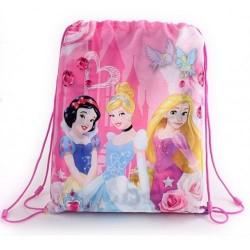 Sac de piscine Princesse licence officielle Disney fille plage neuf