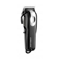 Tondeuse professionnelle marque GEMEI CORDLESS GM-805 cheveux barbe idée cadeau noel anniversaire neuf