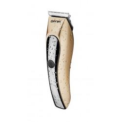 Tondeuse Gemei Professionnelles GM-761 rasoir cheveux barbe mixte idée cadeau anniversaire noel neuf