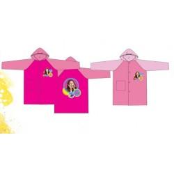 Imperméable K-Way de pluie Soy Luna du 6 au 12 ans sous licence officielle ENFANT FILLE VETEMENT NEUF