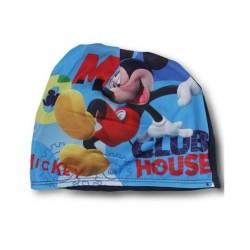 Bonnet de Bain ou piscine enfant Mickey Disney neuf