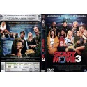 DVD zone 2 Scary Movie 3 David Zucker - DVD Collector