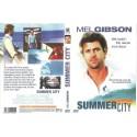 DVD zone 2 summer city