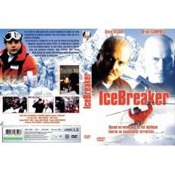 DVD Ice Breaker