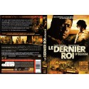 DVD zone 2 Le Dernier Roi D'ecosse Kevin Macdonald - DVD Collector
