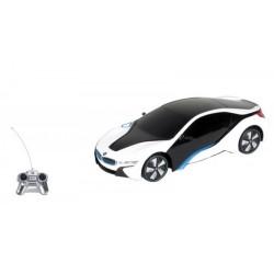 Voiture télécommandée 1/24 ème SUPER CARS BMW 18 ENFANT ADULTE cadeau noel neuf