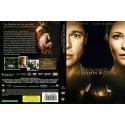 DVD zone 2 L'étrange Histoire De Benjamin Button - coffret collector