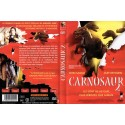 DVD zone 2 CARNOSAUR 2 Thriller - Horreur