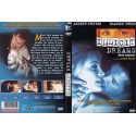 DVD ILLICIT DREAMS (reves interdits)