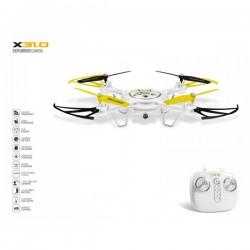 Drone ULTRADRONE X31.0 EXPLORERS CAMERA NEUF CADEAU