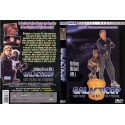 DVD zone 2 Galacticop - Les Flics De L'espace Winston Stan