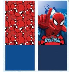Cache Cou Spiderman marvel 05 MODE HIVER CADEAU ENFANT NEUF