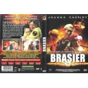 DVD zone 2 BRASIER