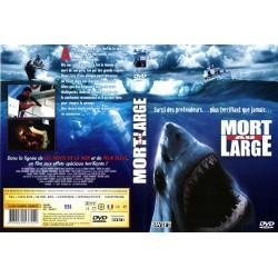 DVD zone 2 MORT AU LARGE Classification : Suspense collection occasion