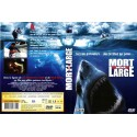 DVD zone 2 MORT AU LARGE