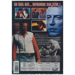 DVD zone 2 Homeboy Seresin, Mickael collection occasion