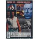 DVD zone 2 Homeboy Seresin, Mickael