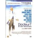 DVD zone 2 DR T ET LES FEMMES
