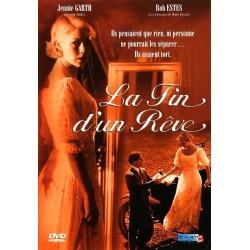 DVD zone 2 La Fin D'un Rêve Clifford Graeme