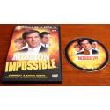 DVD zone 2 Mission impossible - saison 1 - l'intégrale - N° 1 Bernard L. Kowalski